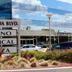 Encino-Plaza-SC-Pics