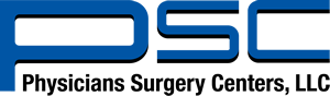 Physicians Surgery Centers (PSC)